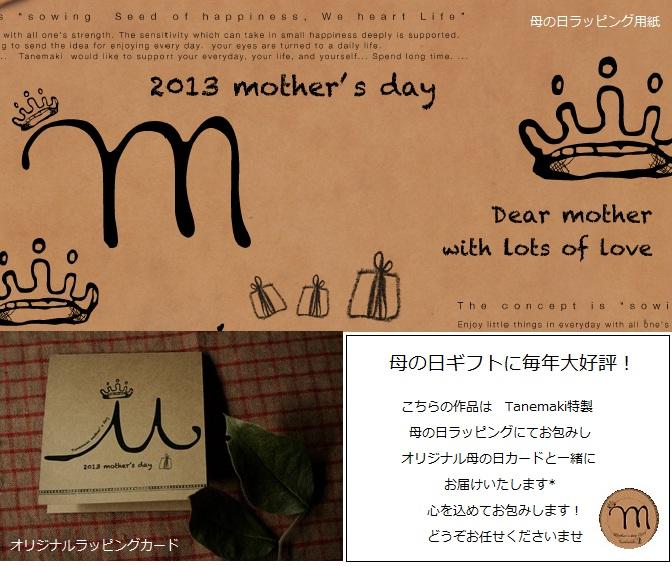 mother'sday2013net.jpg