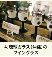 neturiba_gift_02-1-11.jpg