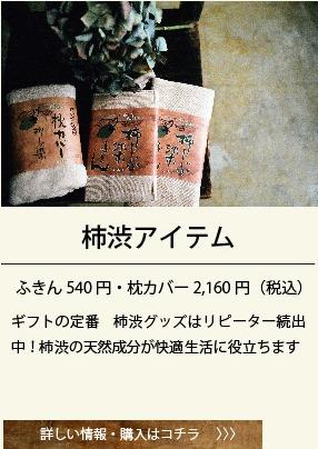 neturiba_gift_04-19.jpg