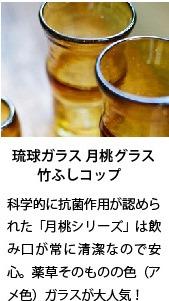 neturiba_gift_04-43.jpg