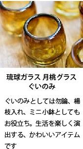 neturiba_gift_04-47.jpg