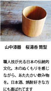 neturiba_gift_04-51.jpg