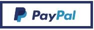 paypal20210804.jpg