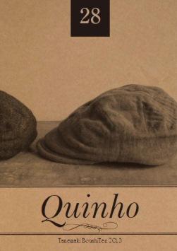 quinho.jpg