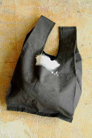 shoppingbagmini (1).JPG