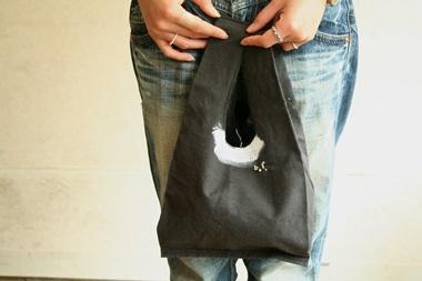 shoppingbagmini (5).JPG