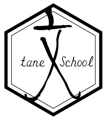 tane schoolロゴ.jpg