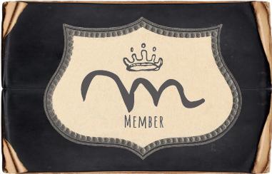 tanemakiclub_logo_FREE1.jpg