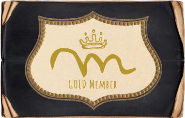 tanemakiclub_logo_GOLD1.jpg