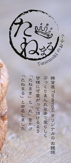 tanemaru1.jpg