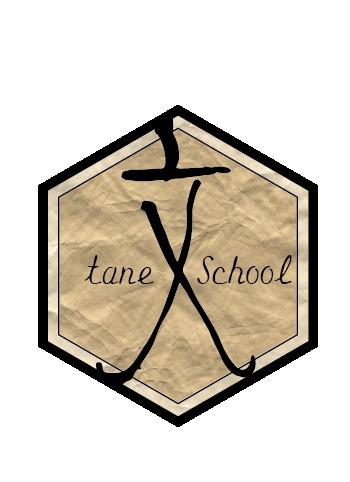 taneschool_logo.png