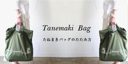 tatami1.jpg