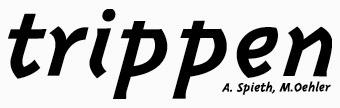 trippen8.22.JPG