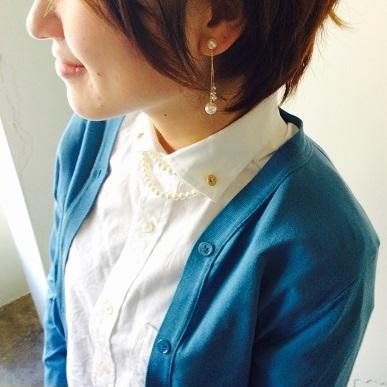 tya.blue.jpg