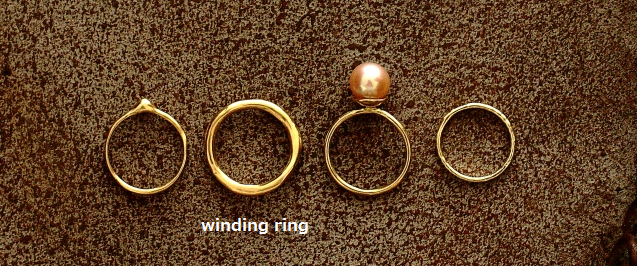 windingring.png