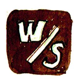 ws3.jpg