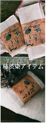 柿渋.png