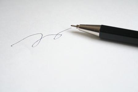 shiera (2).JPG